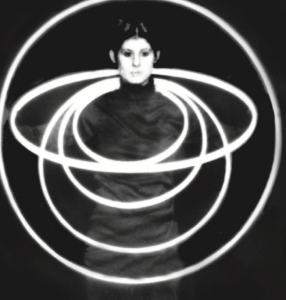 screen-shot-2016-10-20-at-4-12-12-pm