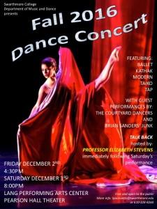 fall-dance-concert-poster