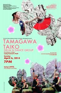 TaikoTama2014