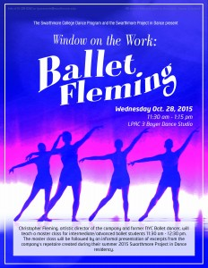 WOTWBalletFleming