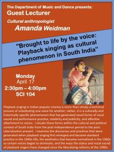 Amanda Weidman 2 rescheduled