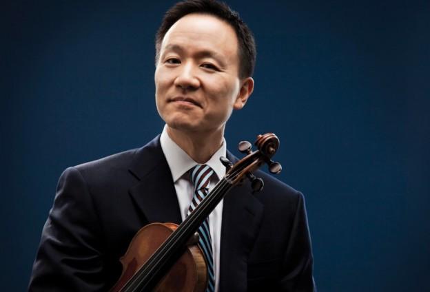 Concertmaster-David-Kim