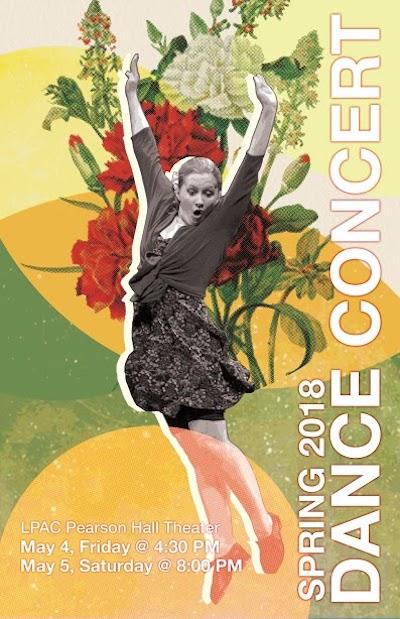 Spring18_DanceConcert_Poster_draft2