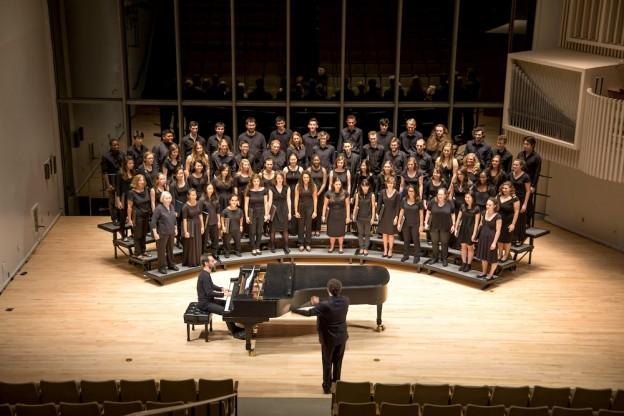 chorus picture 2