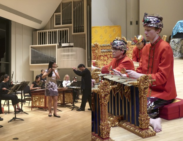 Gamelan:CME picture
