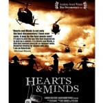 heartsminds[1]