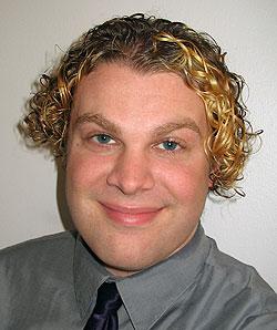 Ivan Boothe '05