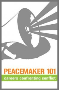 Peacemaker 101