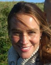 Theresa Williamson '97