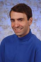 Prof. Brad Roth '84