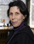 Prof. Jody Cohen