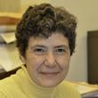 Dr. Wendy Chmielewski