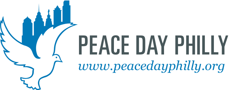 peace_day_philly.png