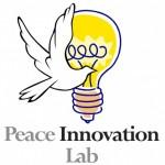 peace_innov_lab_logo
