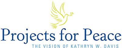 Davis_projects_logo