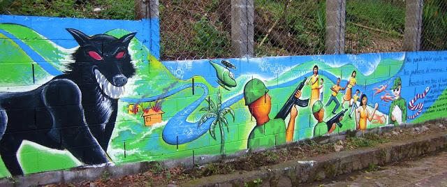 El_Salvador_mural