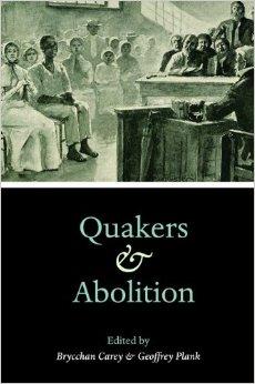 Quakers_Abolition_cover