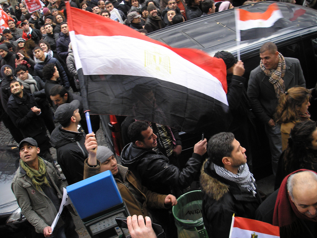 Egypt_solidarity_protest_in_Paris_29_January_2011_008_cc