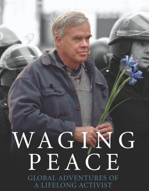 David Hartsough book