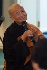 Sister_Chan_Khong_cc