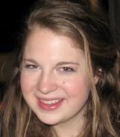 Nell Bang-Jensen