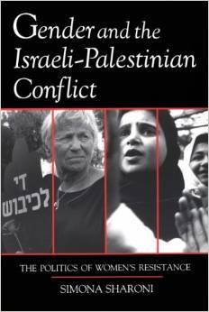 Gender Conflict Book