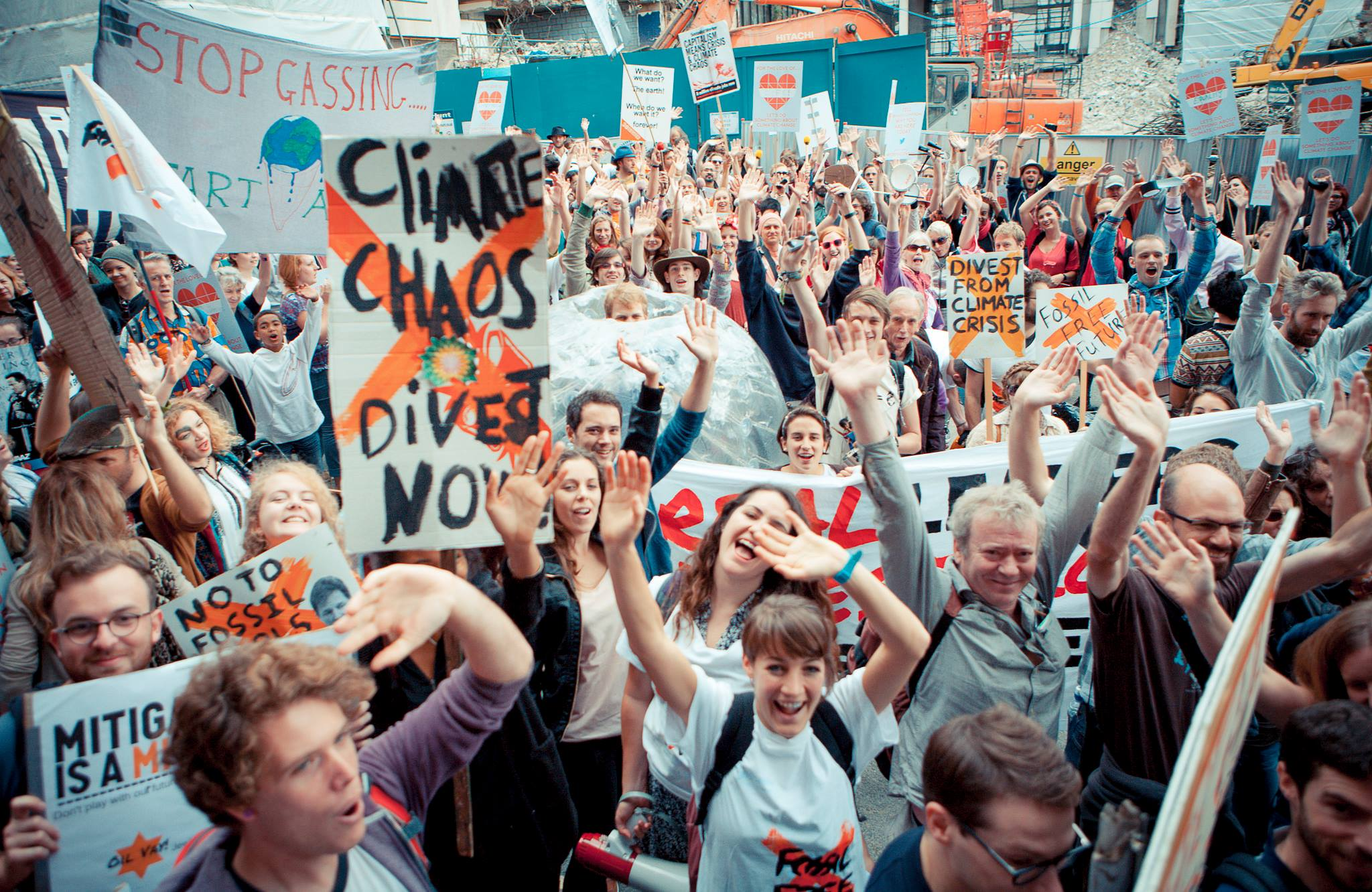 2014-09-22-climate_marchers_nyc