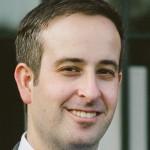 Prof. Andrew Levin