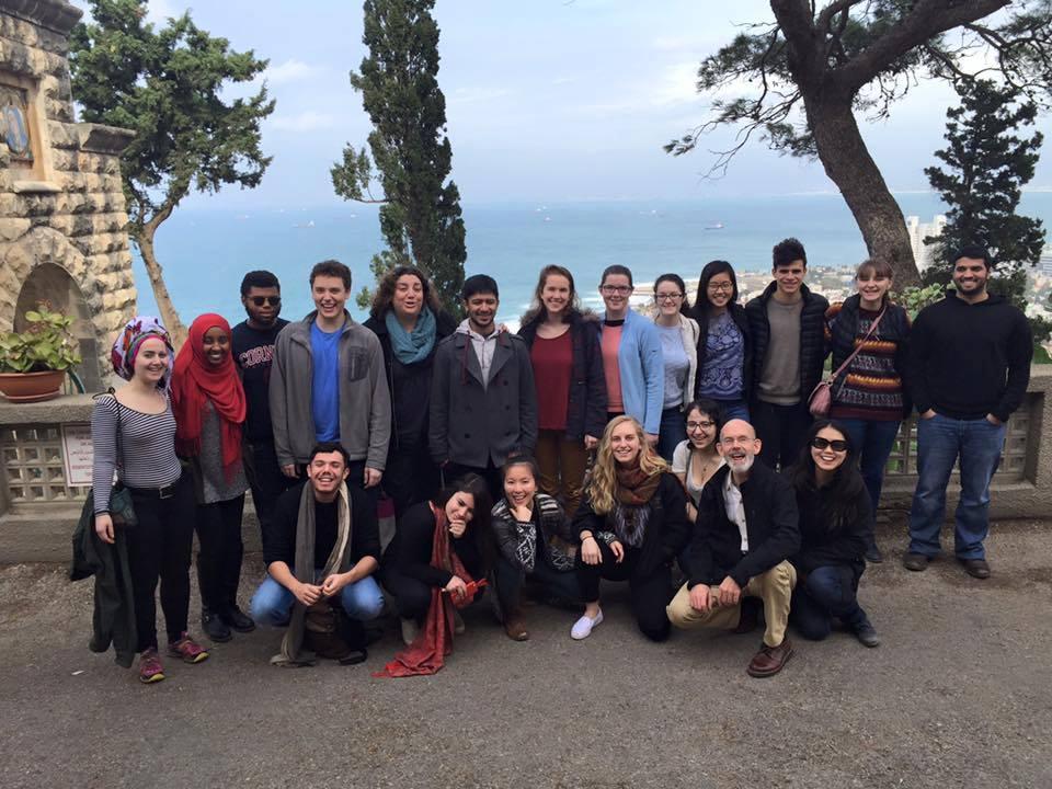 DG_Israel_Palestine_trip_2015