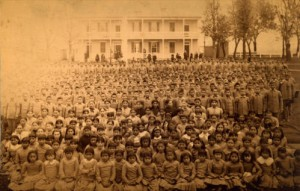 Carlisle_Indian_School (1)