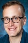 Rabbi Alex-Weisman