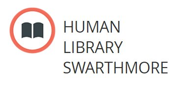 humanlibrary