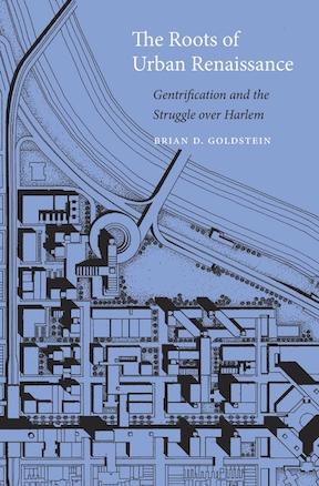 Brian Goldstein book