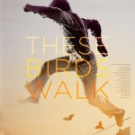 large_these-birds-walk-poster