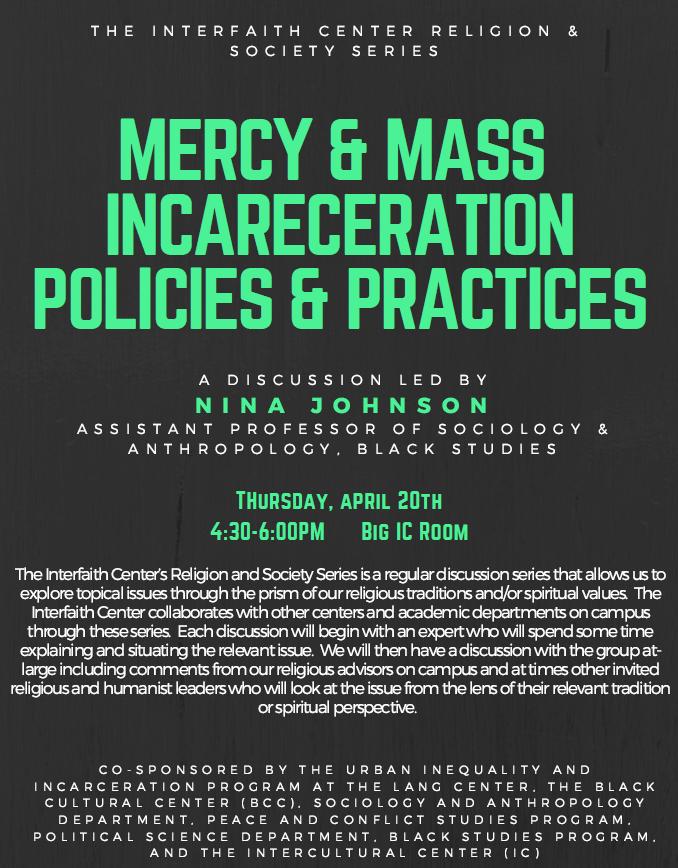 mercy_incarceration_S17