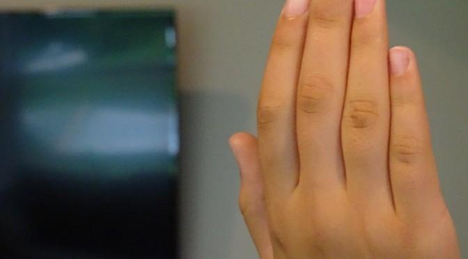 hand_vote