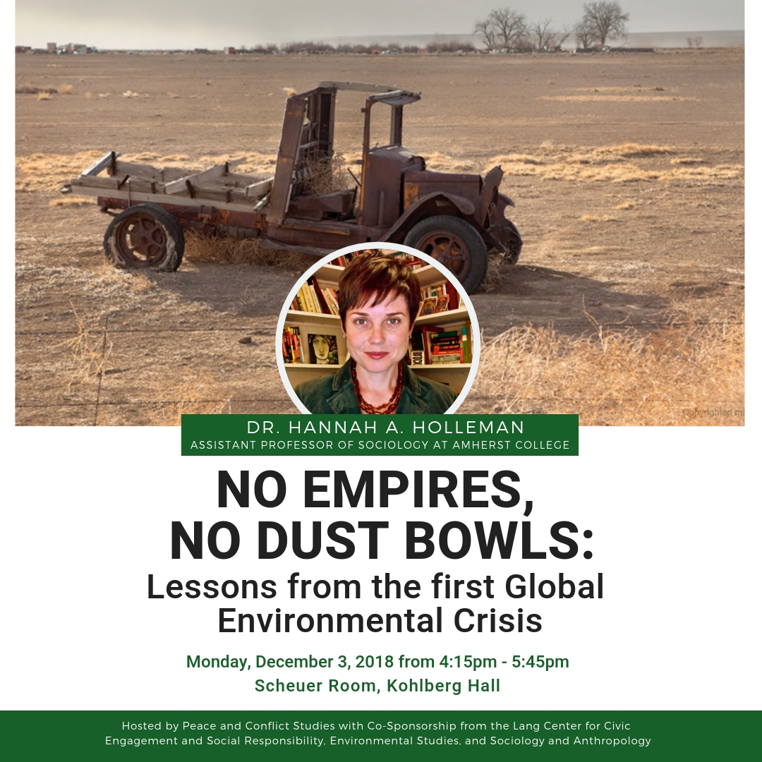 Copy of No Empires, No Dust Bowls_ Lessons from the first Global Environmental Crisis (1)