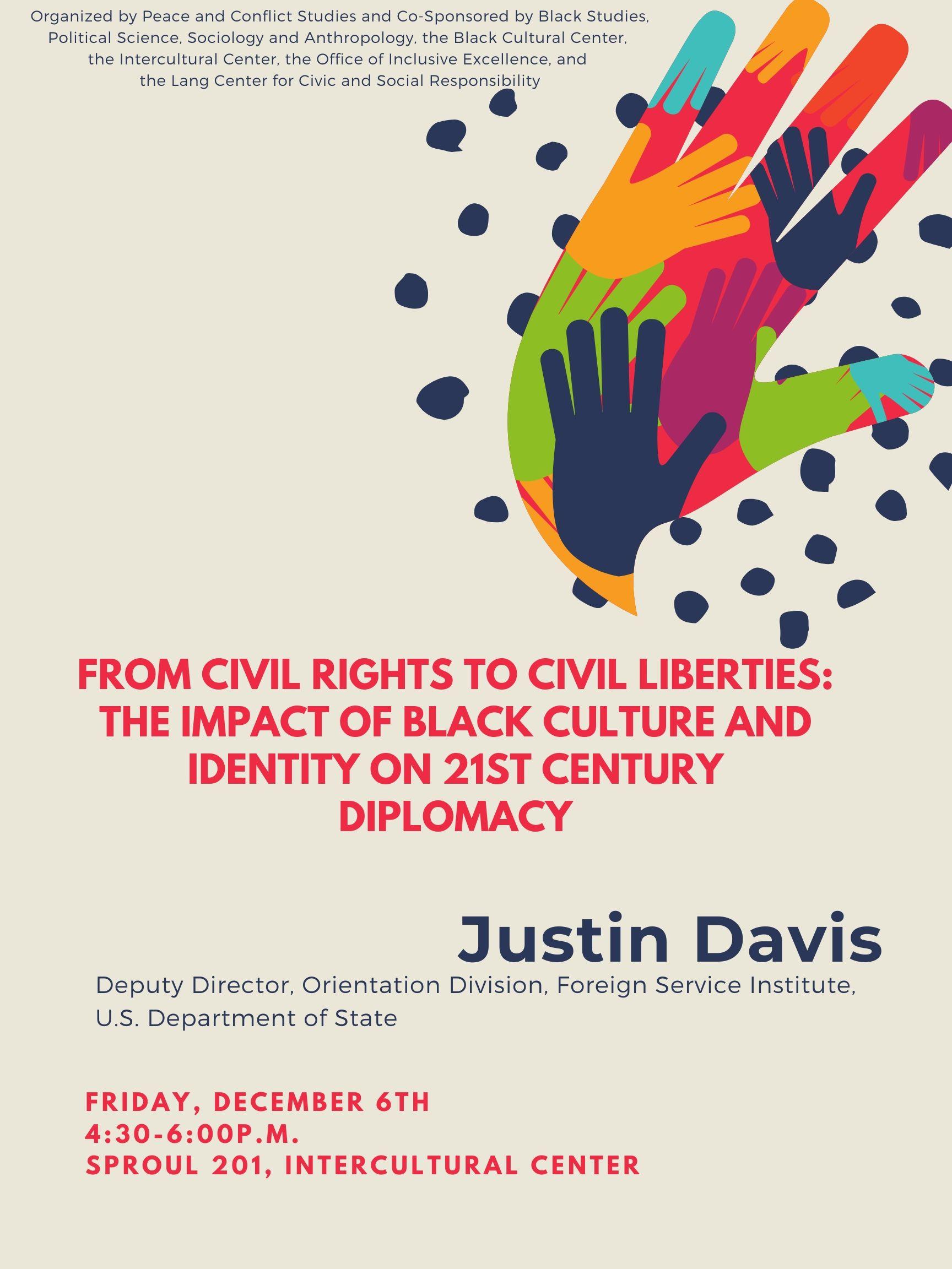 Justin Davis-3