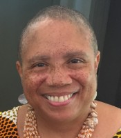 """Vanessa Julye to deliver  Cary Lecture at Pendle Hill: """"Radical Transformation: Long Overdue for the Religious Society of Friends"""""""