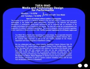 WebbMediaDesign