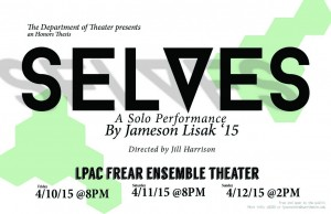 selves posterfinal
