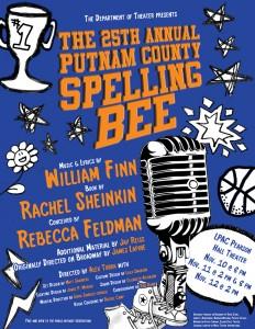 spelling-bee-poster-FINALFINAL