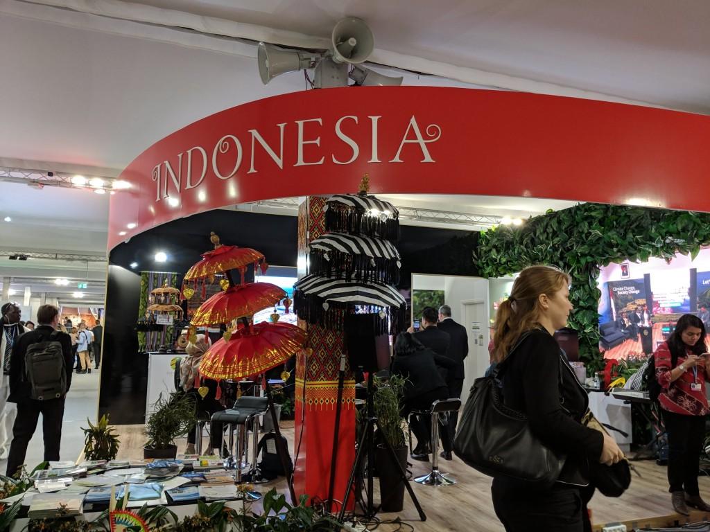 Indonesia_resize