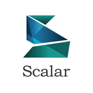 scalar_logo_300x300