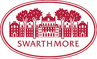 Swarthmore College ITS Blog