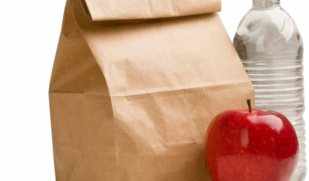 New Brown Bag Lunch Series Swarthmore College Its Blog