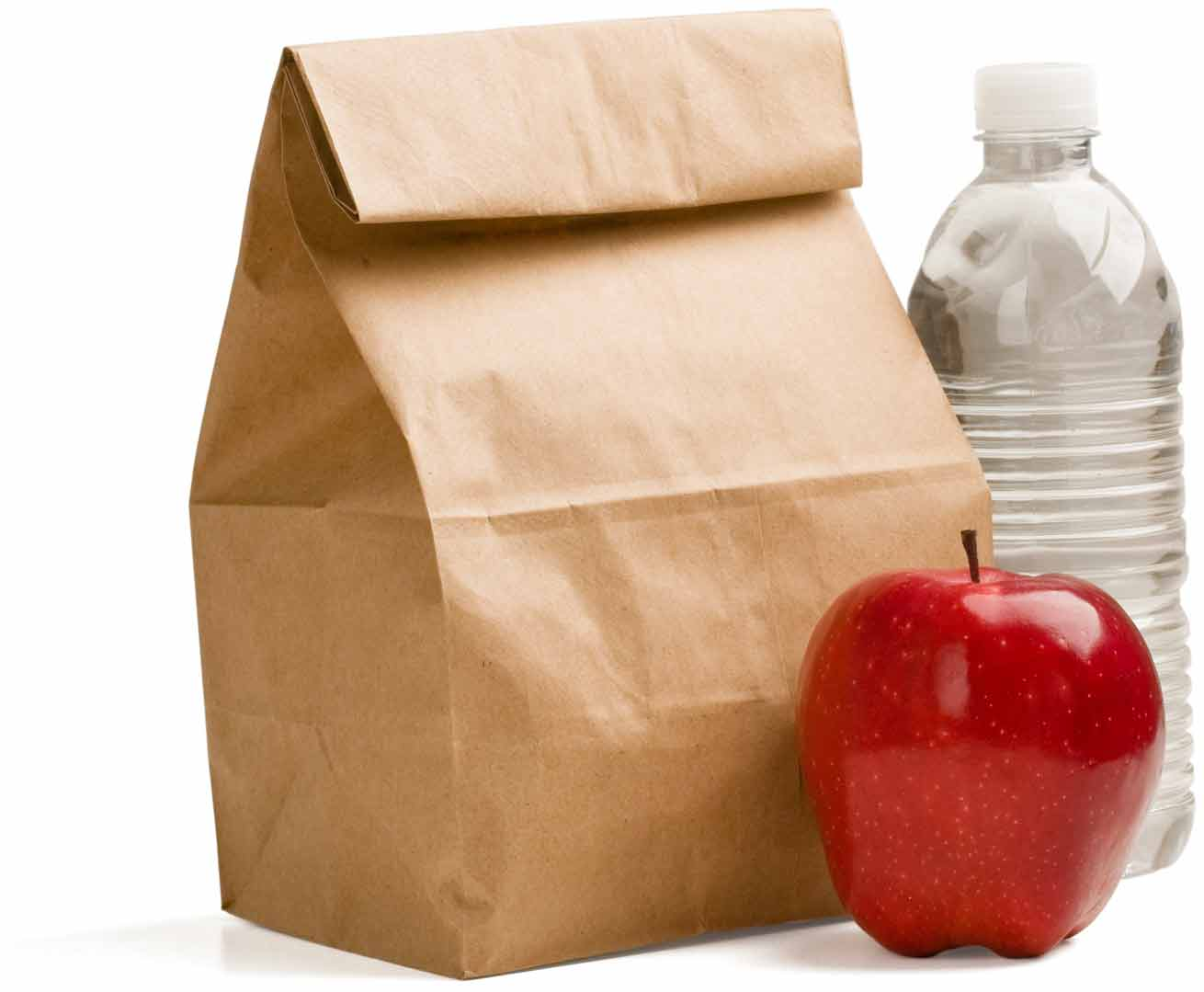 New Brown Bag Lunch Series - Swarthmore College ITS Blog