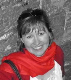 Prof. Lorraine Leeson