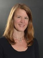Dr.Sara Koopman